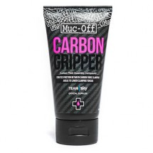 Muc Off - Carbon Gripper - Voiteluaineet