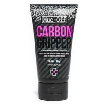 Muc Off - Carbon Gripper - Vet