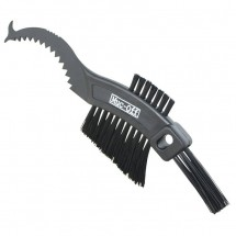 Muc Off - Claw Brush - Borstel
