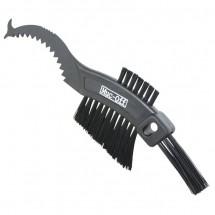 Muc Off - Claw Brush - Brush