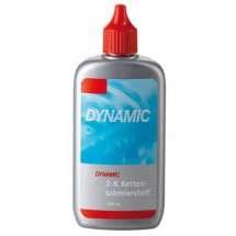 Dynamic - 2-K Kettenschmierstoff Flasche