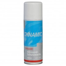 Dynamic - Allround-Schutzwachs Spraydose