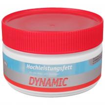 Dynamic - Hochleistungsfett Dose