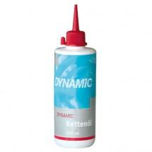 Dynamic - Kettenöl Flasche
