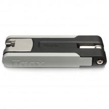 Tacx - Mini+ ToGo Innensechskant Schlüssel & Kettennieter