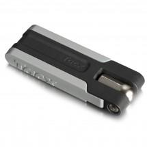 Tacx - Mini ToGo Innensechskant Schlüssel-Set
