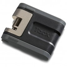 Tacx - Mini-Kettennieter To Go 9/10/11-fach