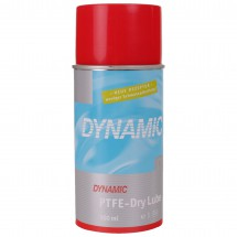 Dynamic - PTFE Dry Lube Spray