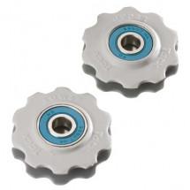 Tacx - Reinigungskratzer für Zahnkranz
