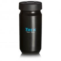 Tacx - Tooltube Werkzeugflasche