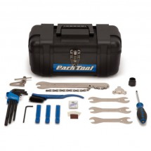 Park Tool - SK-2 Starter Set - Kit de maintenance