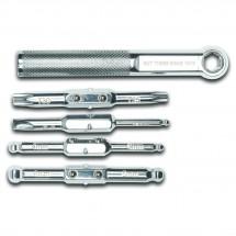 Blackburn - Switch Multi Tool - Työkalu