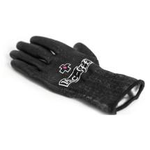 Muc Off - Mechanics Glove - Käsineet