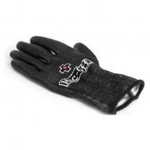 Muc Off - Mechanics Glove - Handschoenen