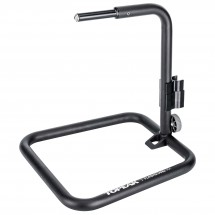Topeak - Flash Stand MX - Bike stand
