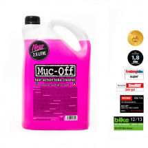 Muc Off - Bike Cleaner