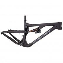Santa Cruz - Bronson 2.0 CC FS Carbon - Fahrradrahmen