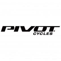 Pivot - Mach 5.7 Carbon 27.5 XO1 Parts Kit 2015