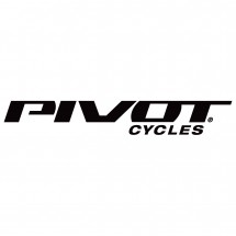 Pivot - Mach 4 Parts Kit XO1 2016