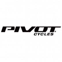 Pivot - Mach 429 SL Parts Kit SLX 15/16