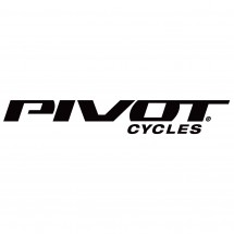 Pivot - Mach 6 Carbon X1 Kit 2016