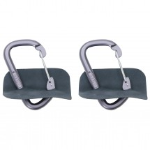 Exped - Drip Clips - Carabiner