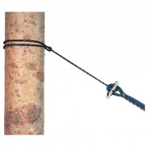 Amazonas - Micro-Rope 250 cm