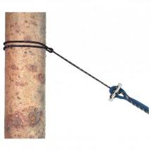 Amazonas - Micro-Rope