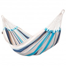 La Siesta - Caribena - Hanging chair