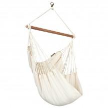 La Siesta - Modesta - Hanging chair