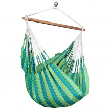 La Siesta - Carolina - Hanging chair