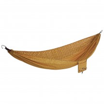 Therm-a-Rest - Slacker Hammock Single - Hangmat