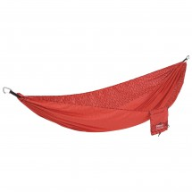 Therm-a-Rest - Slacker Hammock Double - Riippumatto