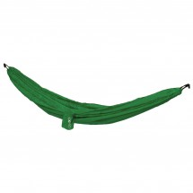 Exped - Travel Hammock - Hammock