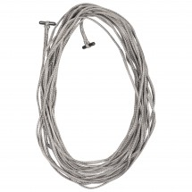 Exped - Slit Line Extreme - Corde pour hamac