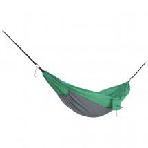 Therm-a-Rest - Slacker Hammock Warmer - Hangmatten-warmer