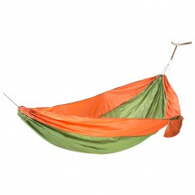 Exped - Travel Hammock Duo Plus - Riippumatto