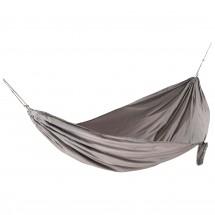 Exped - Travel Hammock Lite - Hangmat