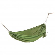 Exped - Travel Hammock Plus - Hammock