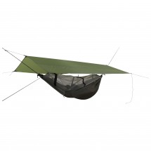 Exped - Scout Hammock Combi UL - Hangmat
