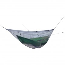 Exped - Scout Hammock Mosquito Net - Riippumatto