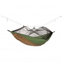 Amazonas - Hängematte Moskito-Aventure Thermo - Hängematte