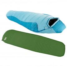 Mountain Equipment - Pack sac de couchage - Starlight III Wo