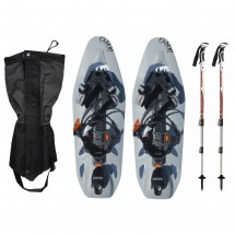 Inook - Snowshoe set - Expert