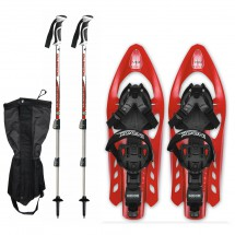 Inook - Snowshoe set - VXM