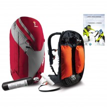 ABS - Lawinenrucksack-Set - Base Unit Classic & Vario 32 C