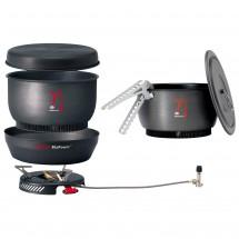 Primus - Kocher-Set - EtaPower EF Kochsystem - EtaPower Topf