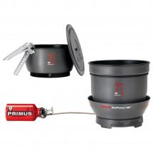 Primus - Jeu de casseroles - EtaPower MF Kochsystem - EtaPow