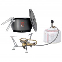 Primus - Kocher-Set - Express Spider Stove - EtaPower