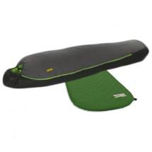 Mammut - Schlafsack-Set - Kompakt 3-Season - Trail Lite - Synthetic sleeping bag